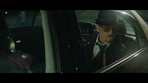 Vengeance ( 2009) Vlcsna17