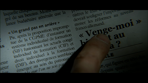 Vengeance ( 2009) Vlcsna22