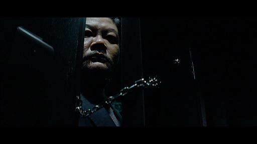 Vengeance ( 2009) Vlcsna34