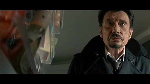 Vengeance ( 2009) Vlcsna43