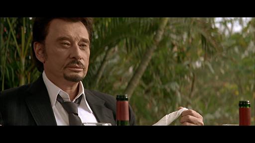 Vengeance ( 2009) Vlcsna45