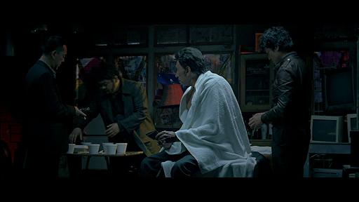 Vengeance ( 2009) Vlcsna61