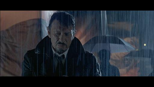 Vengeance ( 2009) Vlcsna69