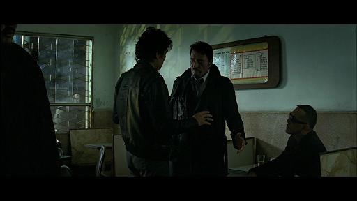 Vengeance ( 2009) Vlcsna70