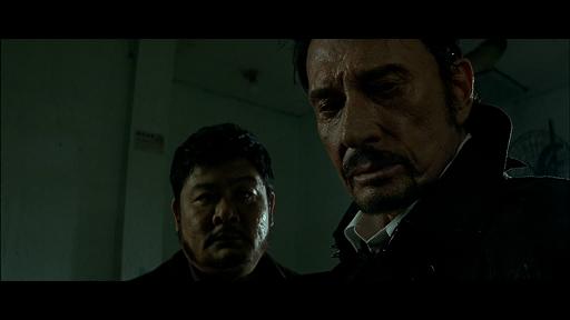 Vengeance ( 2009) Vlcsna72