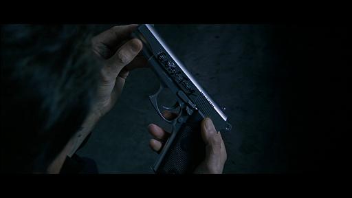 Vengeance ( 2009) Vlcsna93