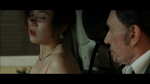 Vengeance ( 2009) Vlcsna98