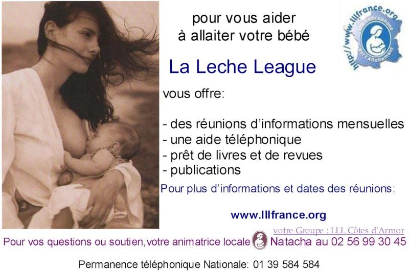 affiches LLL Côtes d'Armor Affich11