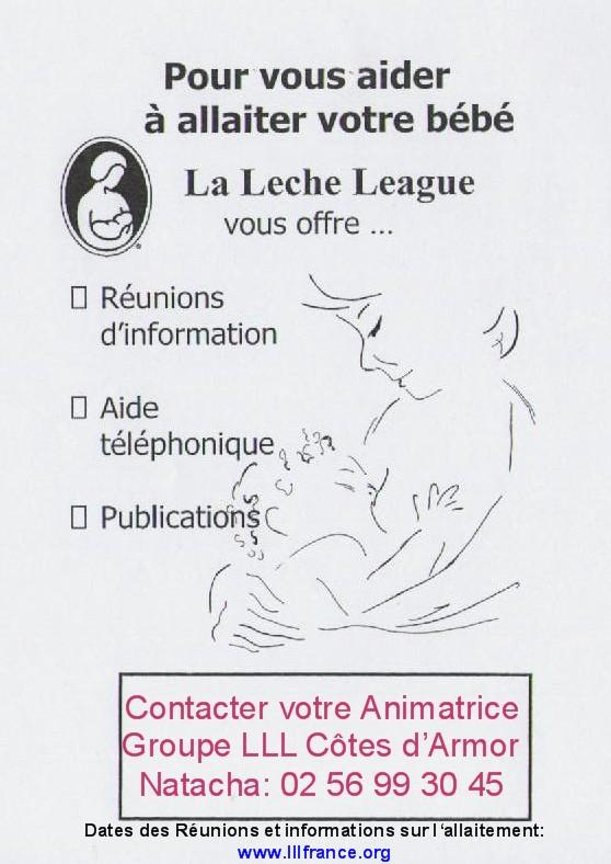 affiches LLL Côtes d'Armor Affich12