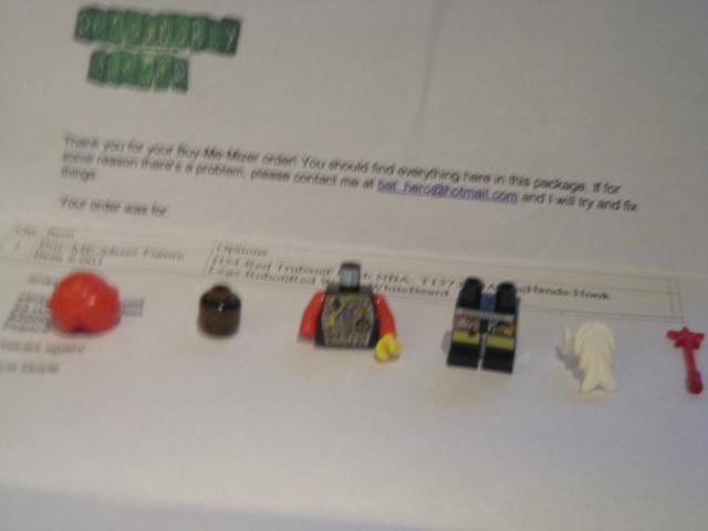Avoir tous les figurines Lego que vous voulez ! Reaseo10