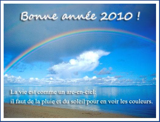 Bonne année 2010 Bonne-10