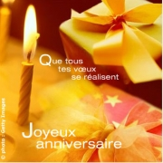 Bon et Joyeux anniversaire Osiris, - Page 2 Que_te12