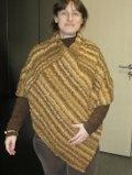 Ponchos tricotés main 1_bmp10