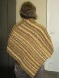 Ponchos tricotés main 2_bmp11