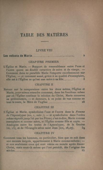 Marie , Mère de l'Église ? - Page 3 P2lamr10