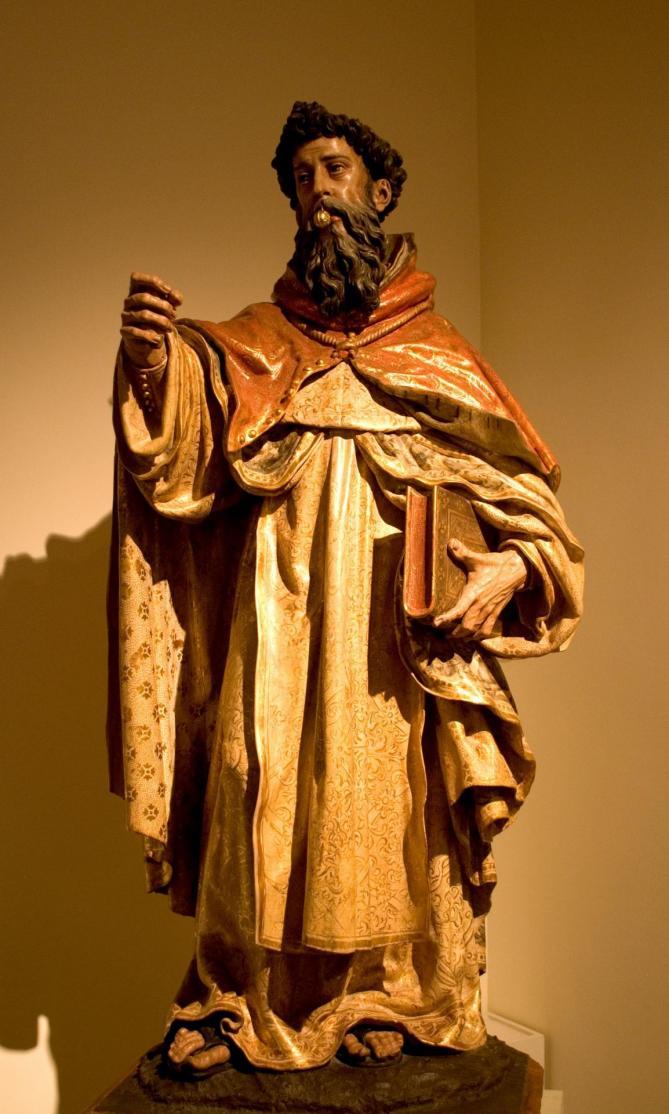 Saint Raymond Nonnat San-ra10