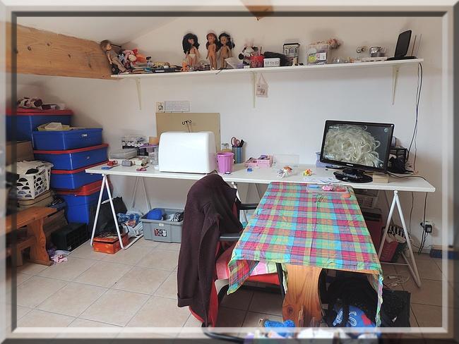 Le petit coin de QUENTIN  Photo311