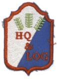 KFOR patches Nato_k29