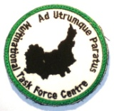 KFOR patches Nato_k31