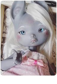 16/09 {Ɑust of Dolls Appi Lünn Chocolat}✩ Cleia ✩ début p.19 Finell10