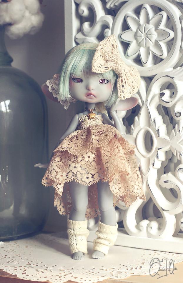 16/09 {Ɑust of Dolls Appi Lünn Chocolat}✩ Cleia ✩ début p.19 - Page 18 Hoshin10