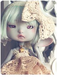 16/09 {Ɑust of Dolls Appi Lünn Chocolat}✩ Cleia ✩ début p.19 Hoshin10