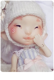 16/09 {Ɑust of Dolls Appi Lünn Chocolat}✩ Cleia ✩ début p.19 Nyly10