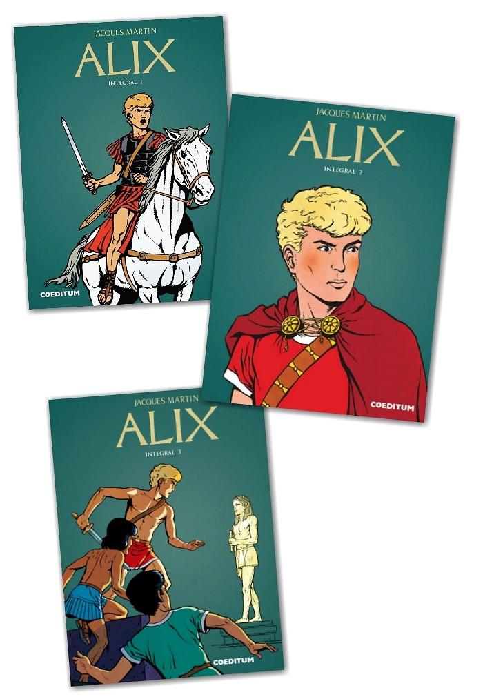 Alix en espagnol - Page 2 Alix-i10