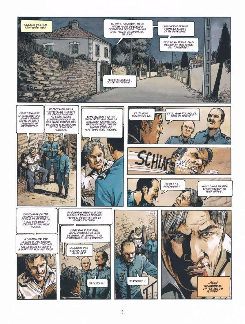 Je viens de lire - Page 9 Berlio10