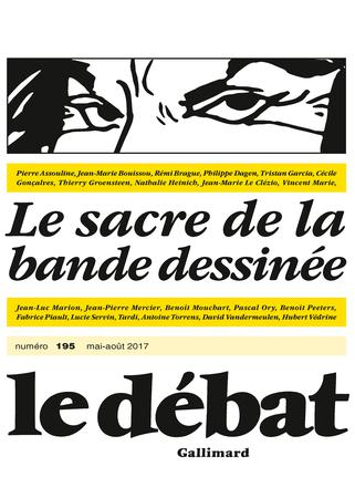 Reportages  journalisme et bande dessinée - Page 3 Debat_10