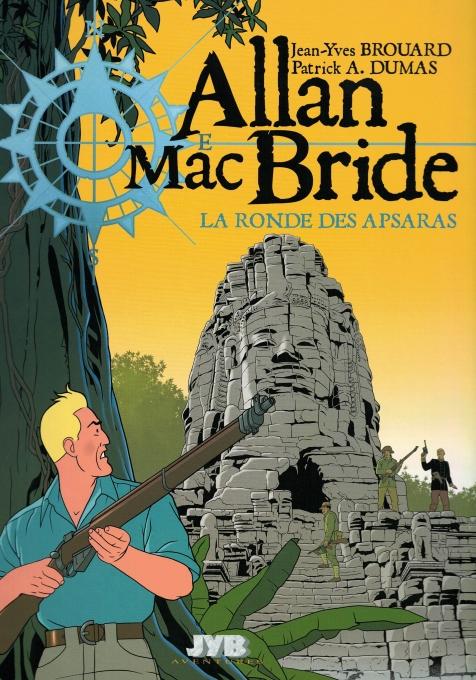 Allan Mac Bride - Page 7 Mcbrid10
