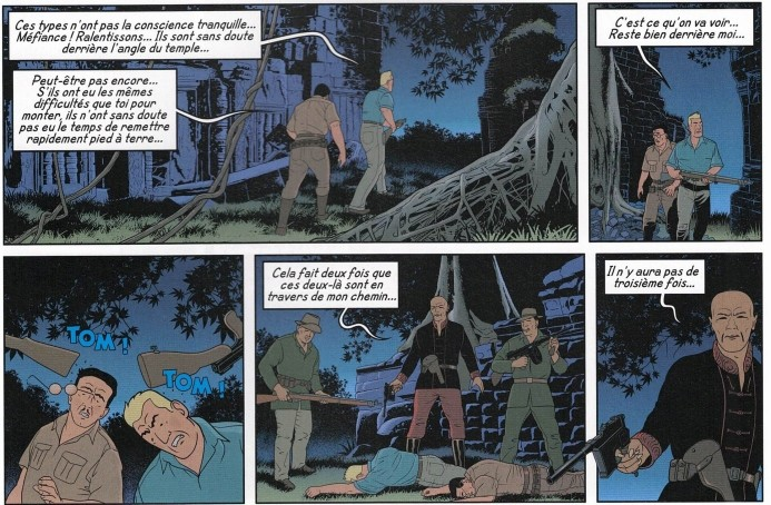 Allan Mac Bride - Page 7 Mcbrid12