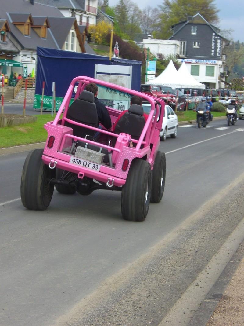La Jeep de Barbie ! Cimg4311
