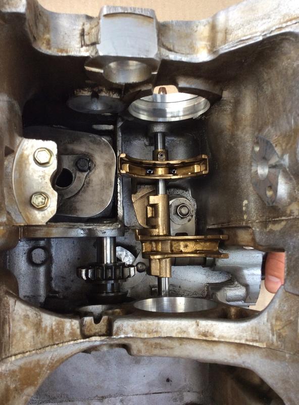 Bruit inquiétant moteur en charge, boite ? Boited10