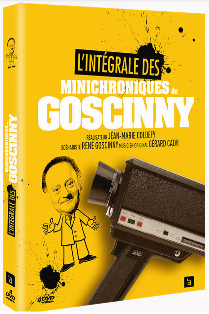 Et Goscinny...? - Page 4 Dvdgos10