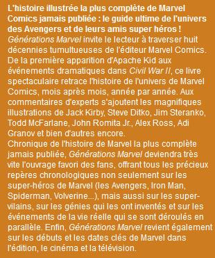 Comic books et super-héros - Page 2 Generm10