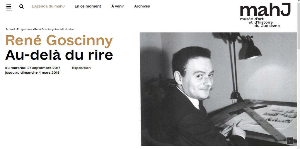 Et Goscinny...? - Page 4 Gosexp10