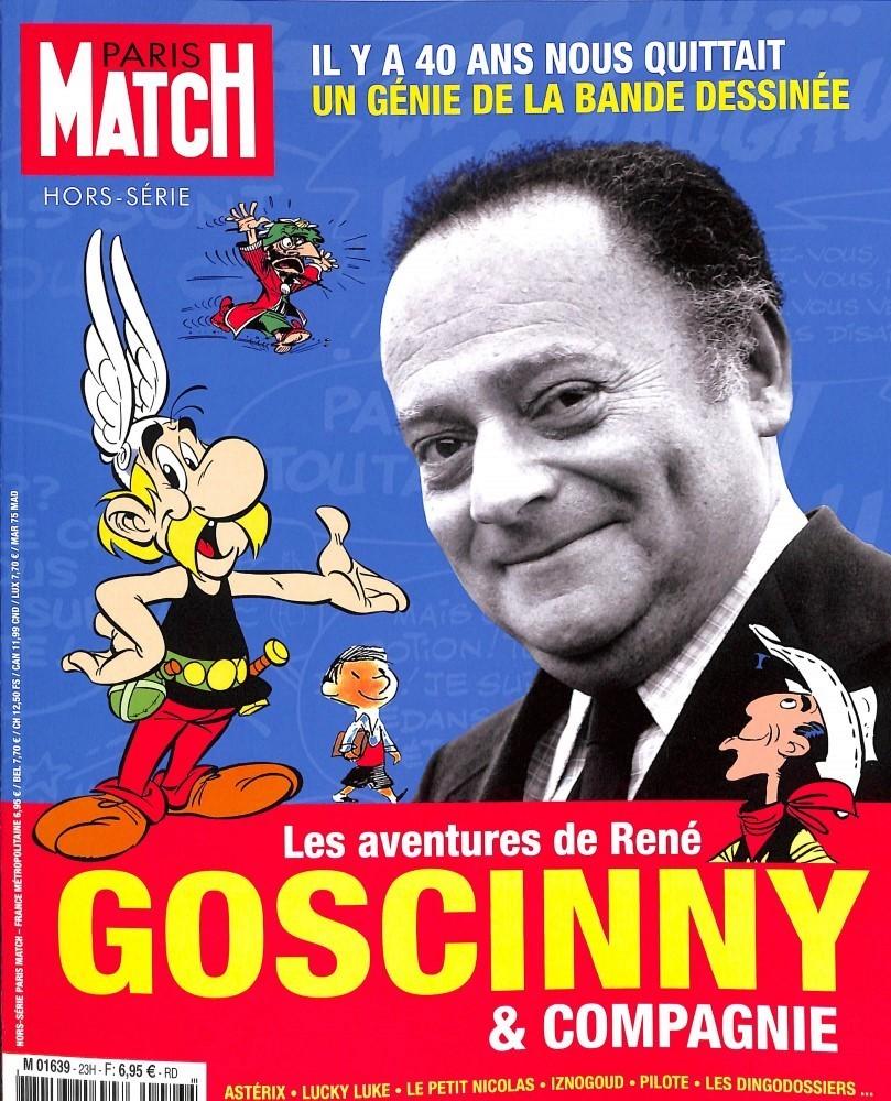 Et Goscinny...? - Page 4 Match_10