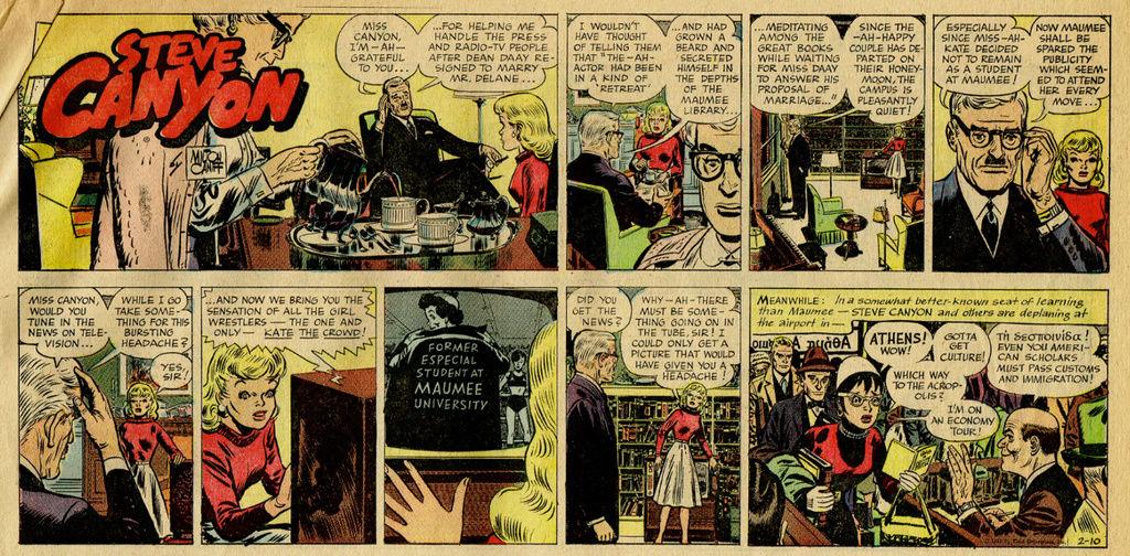 Milton Caniff - Page 7 Stevec10