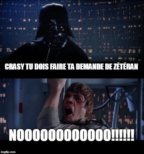 Pétition pour que Crazy fasse une demande Zétéran 1tv81410