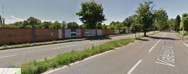 Vasco, Modena e l'Autodromo... Cattur10