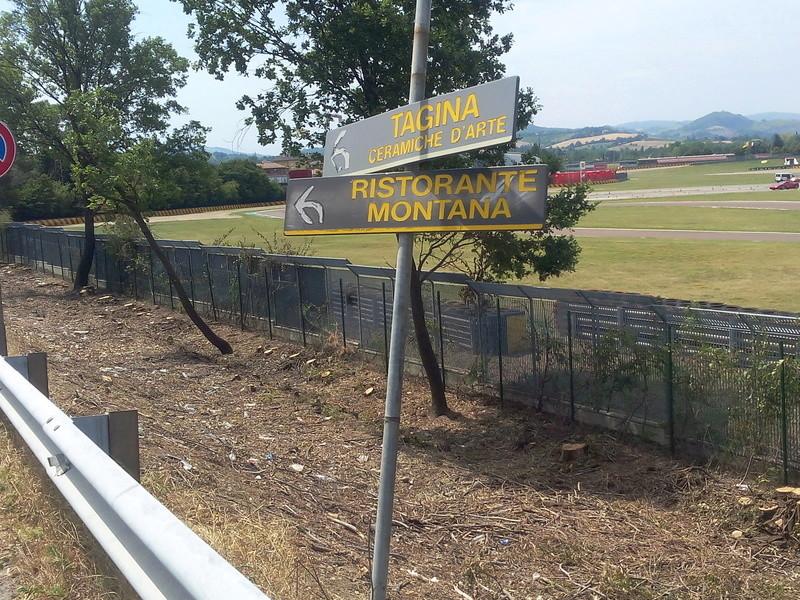 Vasco, Modena e l'Autodromo... Img_2013