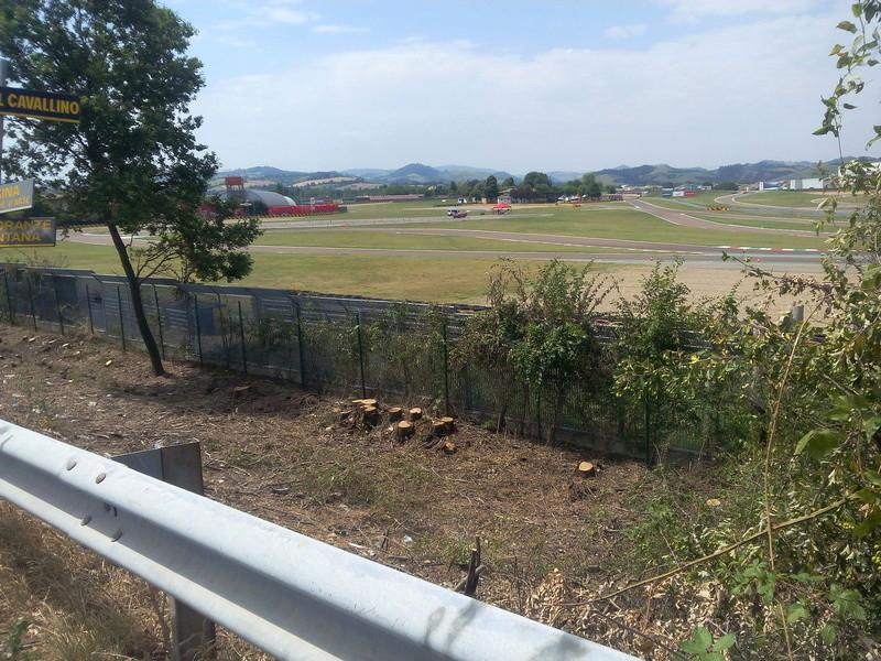 Vasco, Modena e l'Autodromo... Img_2014