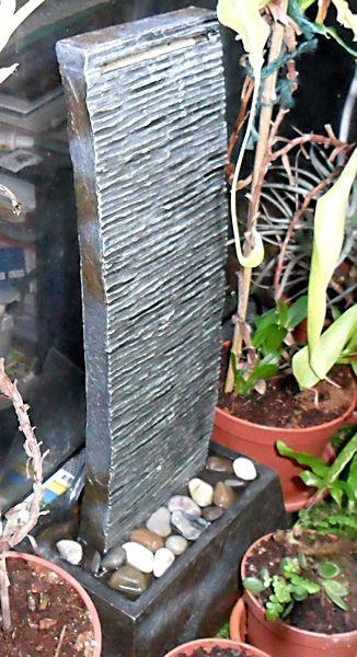 Une fontaine dans mon terra  Fontai12