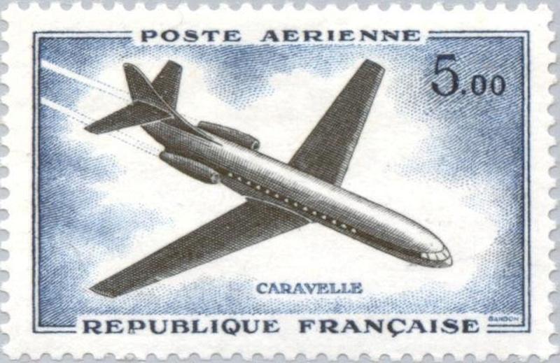 Briefmarken-Kalender 2017 - Seite 8 0623_c10