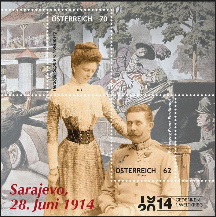 Briefmarken-Kalender 2017 - Seite 8 0628_s10
