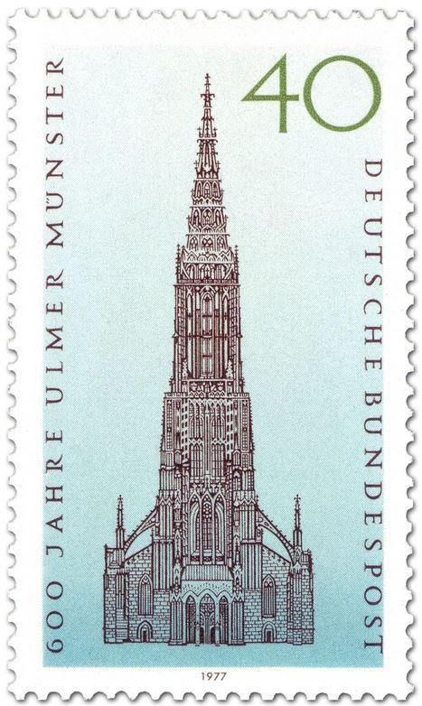 Briefmarken-Kalender 2017 - Seite 8 0630_u10