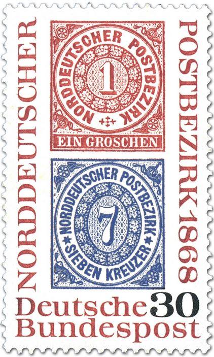 Briefmarken-Kalender 2017 - Seite 8 0701_p10