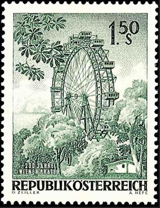 Briefmarken-Kalender 2017 - Seite 8 0703_r10