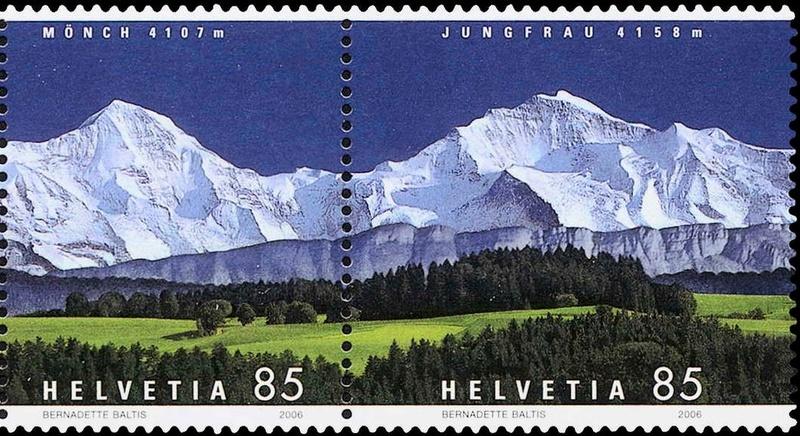 Briefmarken-Kalender 2017 - Seite 8 0704_j11